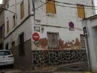 Vivienda en venta en c. angustias, 1, Alcaudete, Jaén