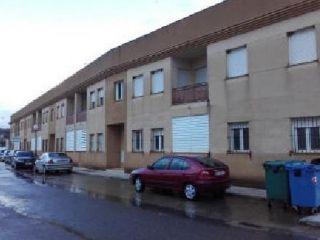 Vivienda en venta en c. de jerez, 20, Higuera La Real, Badajoz