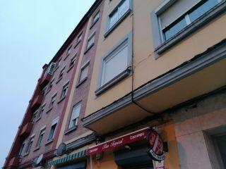 Vivienda en venta en avda. simon nieto, 22, Palencia, Palencia