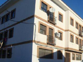 Vivienda en venta en carretera de pozorrubio, 31, Horcajo De Santiago, Cuenca