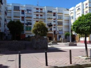 Vivienda en venta en plaza estados unidos, 5, Huelva, Huelva