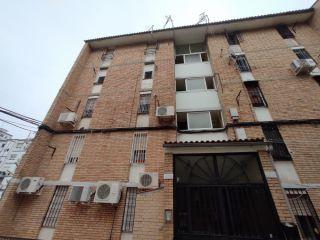Vivienda en venta en plaza zaragoza, 1, Cordoba, Córdoba