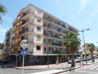 Vivienda en venta en avda. plana, 101, Oropesa, Castellón