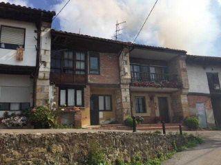 Vivienda en venta en c. la lastra, 3, Virgen La (udias), Cantabria