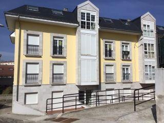 Promoción de viviendas en venta en c. del polvorin, 7 en la provincia de Cantabria