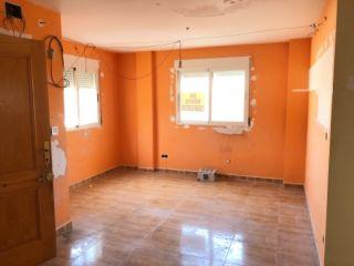Vivienda en venta en c. carneril..., Almendralejo, Badajoz