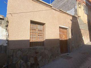 Vivienda en venta en c. barrio alto, 9, Adra, Almería