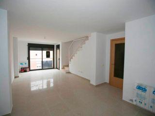 Promoción de viviendas en venta en c. josep torra i closa... en la provincia de Barcelona