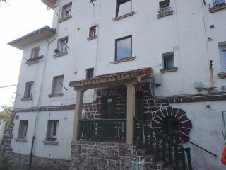 Vivienda en venta en ba. alaberga auzoa, 64, Errenteria, Guipúzcoa