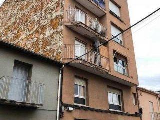 Vivienda en venta en c. garbi, 21, Salt, Girona