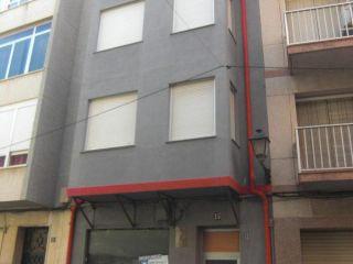 Vivienda en venta en c. olivella, 13, Benicarlo, Castellón
