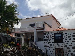Vivienda en venta en c. mesitas, 224, Polvacera, La, Sta. Cruz Tenerife