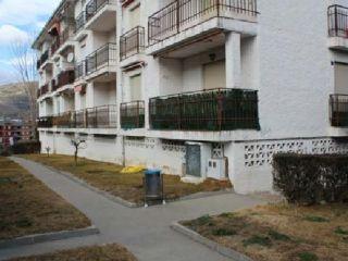 Vivienda en venta en urb. jardin del tiemblo, 6, Tiemblo, El, Ávila