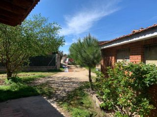 Vivienda en venta en carretera atauta, 14, San Esteban De Gormaz, Soria