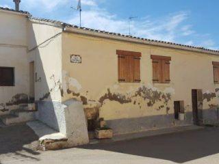 Vivienda en venta en plaza marques de coscojuela, 7, Almuniente, Huesca