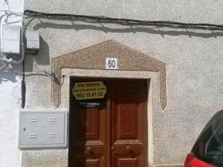 Vivienda en venta en c. arrabalejo, 60, Baena, Córdoba