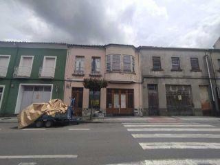 Vivienda en venta en c. calvo sotelo, 106, Monforte De Lemos, Lugo