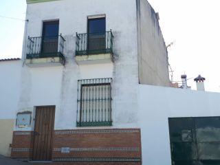 Vivienda en venta en c. traseira el castillo, 2, Cabezas Rubias, Huelva
