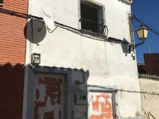 Vivienda en venta en c. cantarranas, 69, Horcajo De Santiago, Cuenca