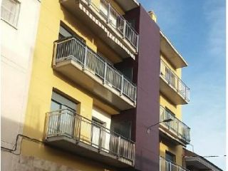 Vivienda en venta en c. doctoral martinez, 28, Amposta, Tarragona