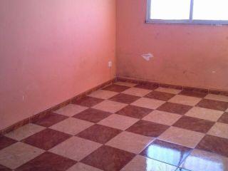 Vivienda en venta en c. merida, 47, Almendralejo, Badajoz