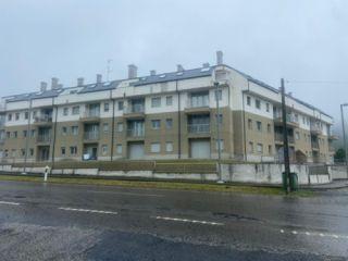 Promoción de viviendas en venta en pre. foro-pq. santiago de reinante, bloque i, esc. 1, 8 en la provincia de Lugo