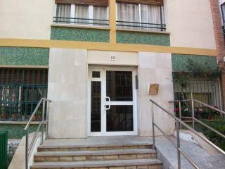 Vivienda en venta en c. menorca, 16, Tarragona, Tarragona