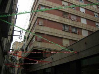 Vivienda en venta en c. mercaders, 2, Tortosa, Tarragona