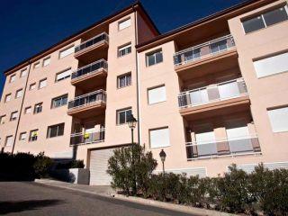 Promoción de viviendas en venta en c. sant dionis, 22 en la provincia de Tarragona
