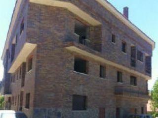 Vivienda en venta en c. canario, 3, Candeleda, Ávila