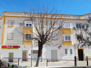 Vivienda en venta en c. el cañaveral, 1, Alcala Del Valle, Cádiz