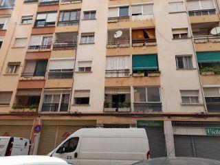Vivienda en venta en c. benidorm, 21, Reus, Tarragona