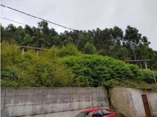 Vivienda en venta en pre. cañamon - poligono 4, parcela 100, Soto Del Barco, Asturias