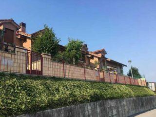 Vivienda en venta en ba. cuesta de quintana d-4, s/n, Polanco, Cantabria