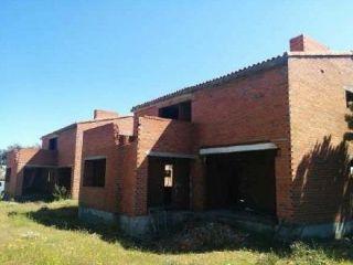 Vivienda en venta en urr3, Carrascal De Barregas, Salamanca