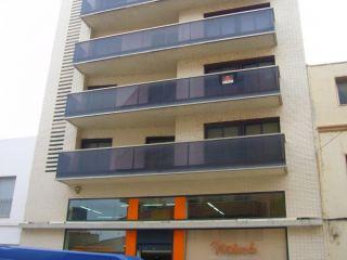 Vivienda en venta en c. inocenci soriano montagut, 37-39, Amposta, Tarragona
