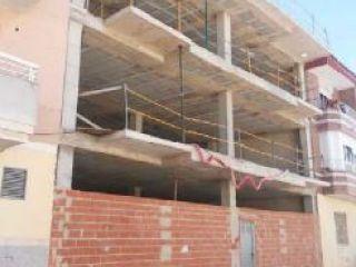 Vivienda en venta en c. valencia, 66, Pobla De Vallbona, La, Valencia