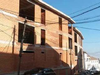 Vivienda en venta en c. cerrillo, 40, Bustarviejo, Madrid