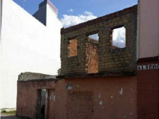 Vivienda en venta en c. alberchigo, 34, Sevilla, Sevilla