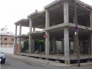 Vivienda en venta en c. eliana, 18, Vilamarxant, Valencia