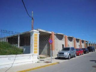 Vivienda en venta en c. jilguero, s/n, Villamartin, Cádiz