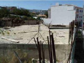 Vivienda en venta en c. chasna, 14, Granadilla, Sta. Cruz Tenerife