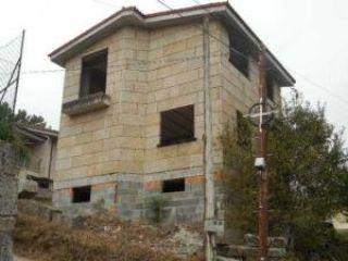 Promoción de viviendas en venta en ba. alempartes, pol 48 en la provincia de Pontevedra