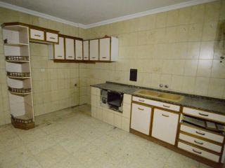 Vivienda en venta en avda. de la estacion..., Mendavia, Navarra