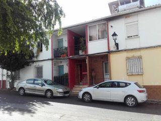 Vivienda en venta en c. villanueva del rio y minas, 4, Peñarroya-pueblonuevo, Córdoba
