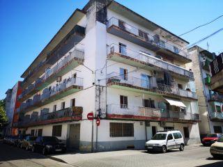 Vivienda en venta en c. peixos, 1, Vilatenim, Girona