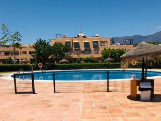 Promoción de viviendas en venta en urb. casares del sol, 2 en la provincia de Málaga