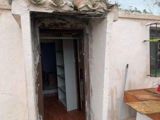 Vivienda en venta en ba. santa juliana auzoa, 15, Santa Juliana, Bizkaia