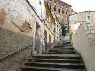 Vivienda en venta en c. del canalizo, 5, Andosilla, Navarra