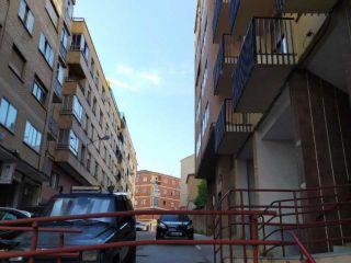 Vivienda en venta en paseo florida, 4, Soria, Soria